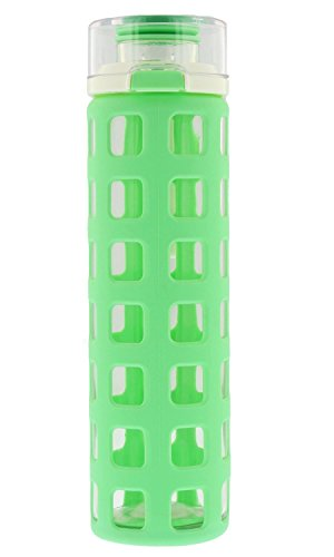 Ello Syndicate Glass Bottle Strobe product image