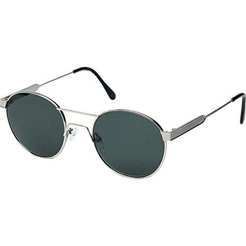 Han Kjøbenhavn Titanium Sunglasses | - Sunglasses Kjobenhavn Han