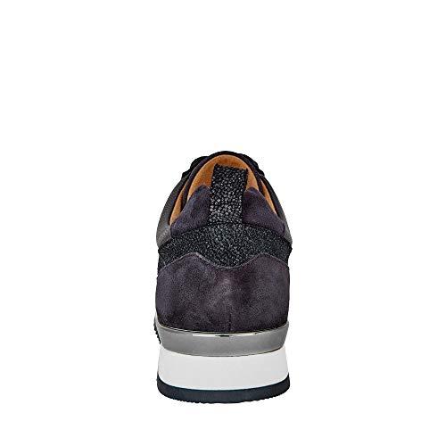9 23602 019 9 Blau Caprice Damen Sneaker 21 ZqwtxWz75