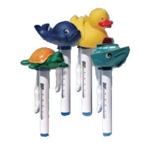 Poolmaster PM18315 Animal Float Thermometer