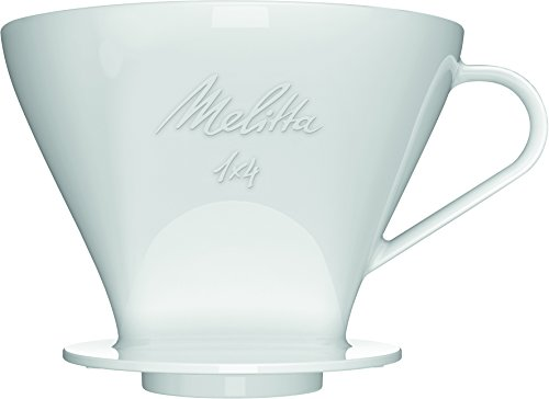Melitta-1x4-Melitta-Permanent-Porzellan-Kaffeefilter-1x4-fr-Filtertten-gre