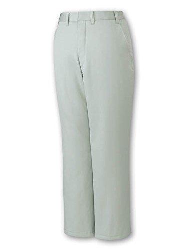 自重堂 7810 防寒パンツ M~5L 作業服 防寒着 B077RGPQ53 EL|アースグリーン(039) アースグリーン(039) EL