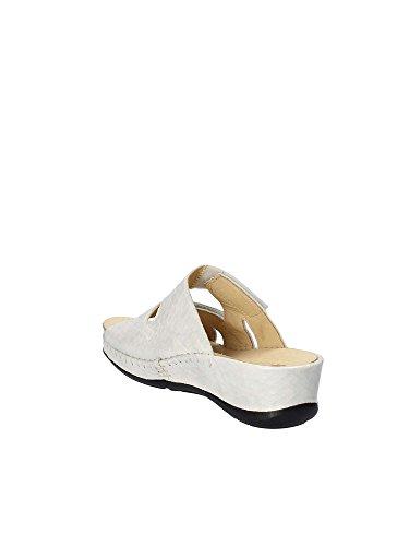 Femmes Sandales Blanc 35 Susimoda 1788 ngpqYwwz4