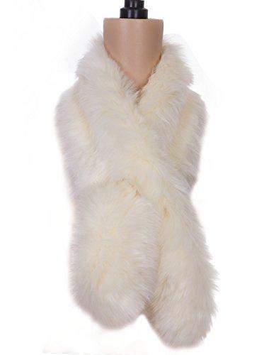 1960s coat dress - 6