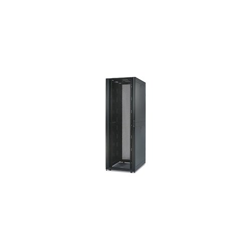 Amazon com: APC AR3150 42U NetShelter Rack Enclosure: Home