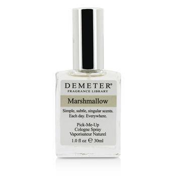 Demeter Cologne Spray, (Marshmallow Cologne Spray)