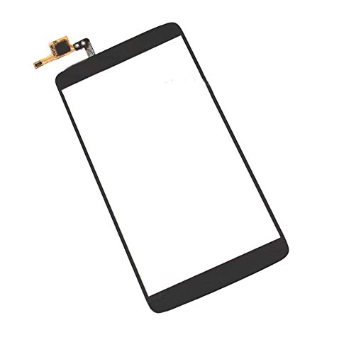 Touch Screen Digitizer Glass Replacement Parts for Alcatel One Touch Idol 3  5 5 Ot-6045 6045y