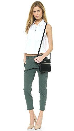 kate-spade-New-York-Cobble-Hill-Tenley-Cross-Body-Bag