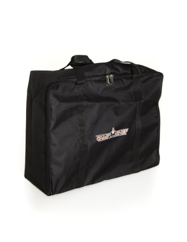 Camp Chef Carry Bag for BB90L #BB90BAG, Outdoor Stuffs