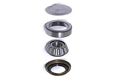 Dana Spicer 706395X Dana 60 Axle Lower King Pin Parts Kit
