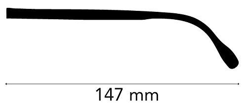 Read verres de protection Effet et rondes originales de Patchwork correction UV pour Homme Lunettes bois Loop Sunrise avec Femme an sans carrées étui soleil et 3 asymétriques catégorie Mirror miroités protection qFYnxPa