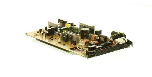 - Sparepart: HP Low-voltage power supply, RM1-6756-000CN