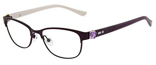 Frauen Brille Anna Sui AS211