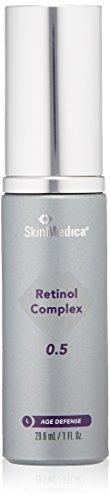 SkinMedica Retinol 0.5 Complex, 1 oz.