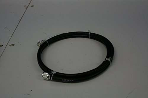 6-foot-patch-coax-cable-with-pl-259-on-each-end