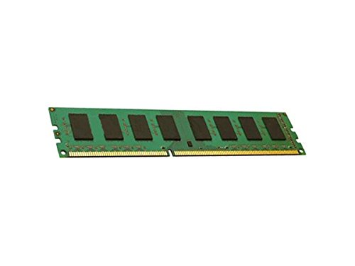 32Gb Pc3-10600 1333Mhz Rdimm For Dell by TOTAL MICRO TECHNOLOGIES