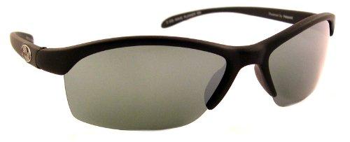 Wave Runner - Waverunner Sunglasses