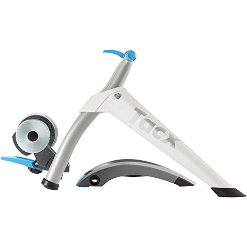 Trainer Flow - Tacx Flow Smart Full Connect Trainer One Color, One Size