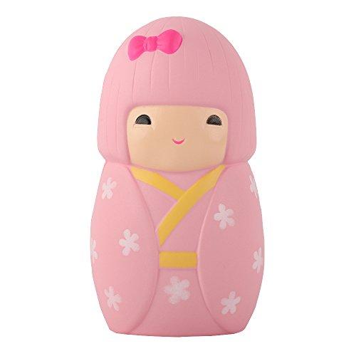 Anboor-47-Squishies-Sakura-Kimono-Girl-Japanese-Jumbo-Slow-Rising-Kawaii-Scented-Soft-Squishies-Toys