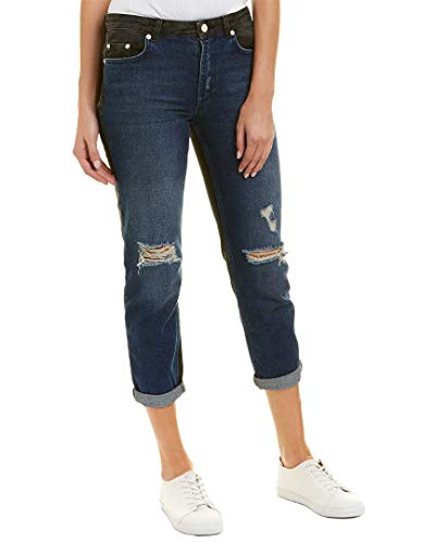 Connection French Bleu Femme French Connection Femme French Bleu Jeans Jeans OIcqP
