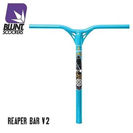 Blunt Guidon Reaper