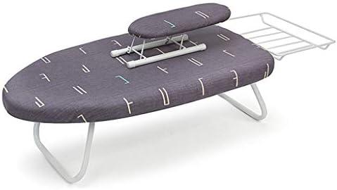 Inicio Tabla de planchar, escritorio tabla de planchar plegable ...