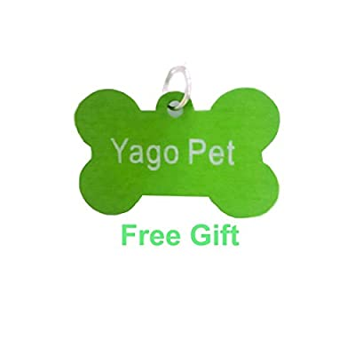 Yagopet Dog Hair BowsTopknot Hot Mix Styles Pairs Rhinestone Crown Bows Dog Topknot Bows Pet Dog Grooming Bows Pet Supplies Hair Accessories