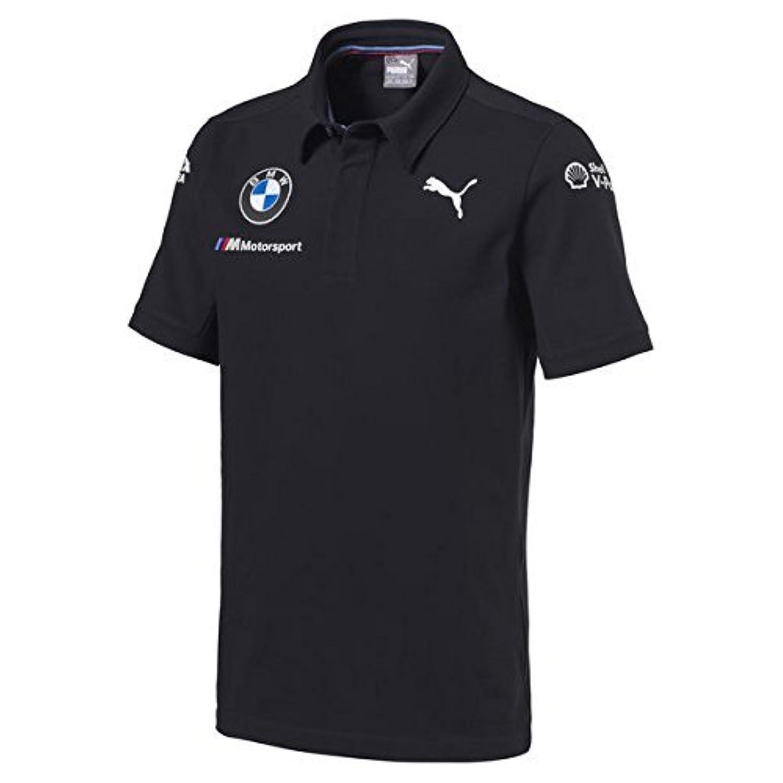 【 Red Bull 】 レッドブル F1 Racing Team オフィシャル ショルダーバッグ 2ウェイ