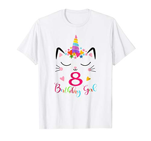 91c511271 Funny 8th birthday t-shirts 8 years old gifts the best Amazon price ...