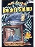 Classic TV Series - Racket Squad