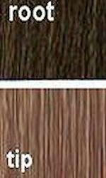 Motown tress hr. wish remy human hair full wig