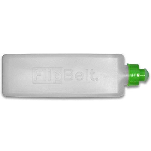 FlipBelt Water Bottle 11 Ounce