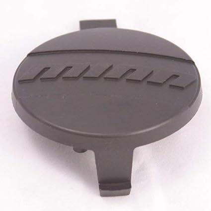 Amazon.com: Minn Kota – Pedal botón Imán Assy. # 2773702 ...