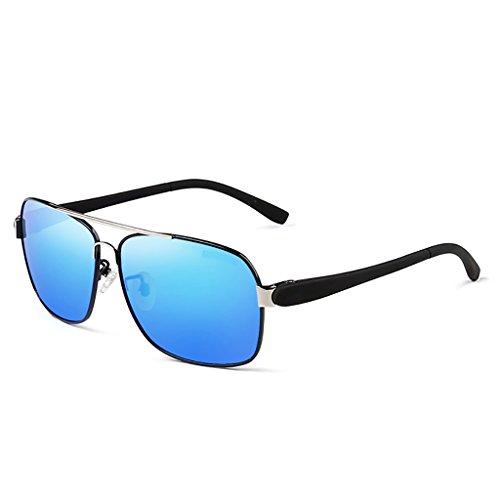 f87b1d0260 Gafas de sol y de forma Gafas de sol/Lentes polarizadas gafas de sol ...