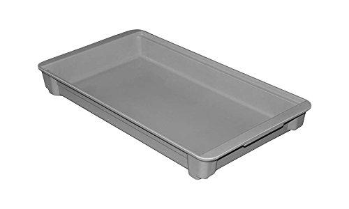 mfg tray - 9