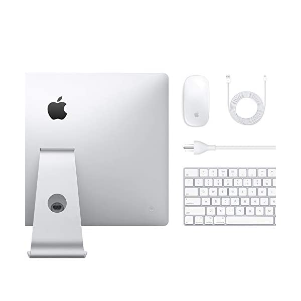 Apple iMac (21.5-inch, 8GB RAM, 1TB Storage) - Previous Model 5