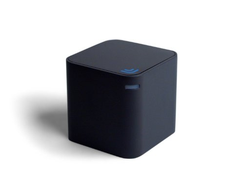 NorthStar Navigation Cube Channel 4 - Compatible with Mint or Braava