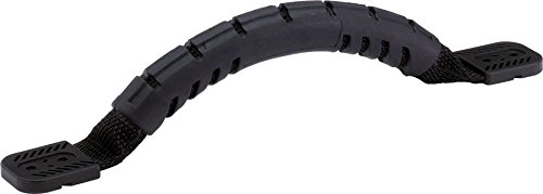 attwood Corporation 2061-5 Over-molded Grip Flexible Grab Handle
