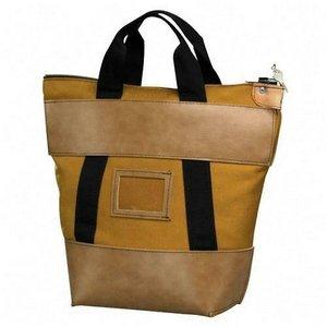 PMC04605 - PM SecurIT Heavy-duty Canvas Money Bag by Pm