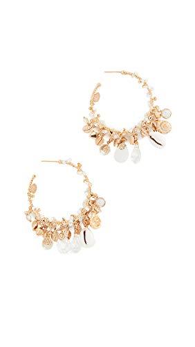 gas bijoux jewelry - 7