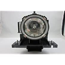 Expert Lamps - BENQ MS524e Replacement Lamp and Housing Assembly with Osram P-VIP Bulb Inside