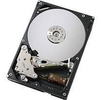 IBM 06P5320 73.4 GB 10 000 rpm Ultra320 SCSI hard drive (Gen II) 68 PIN