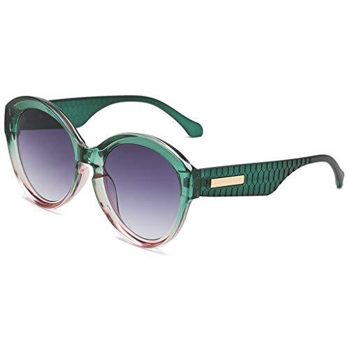 - Yucode Unisex Retro Circle Sunglasses UV Protection Sports Sunglasses Driving Glasses Shades for Men Eyewear Eyeglasses