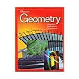 Geometry: Integration - Applications - Connections