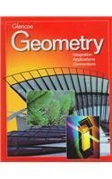 Geometry : Integration - Applications - Connections