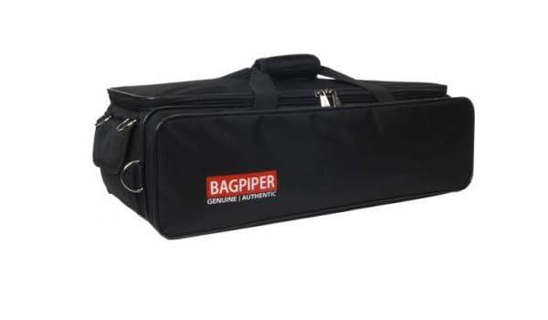 1d426496ed92 Amazon.com  Bag-Piper Case  Musical Instruments