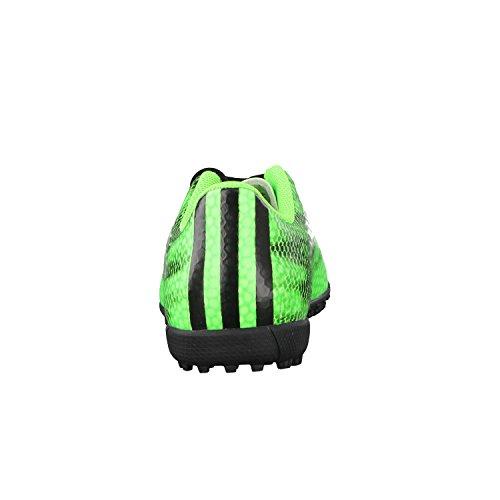 Adidas 45816 Chaussure Tf Jr De J Football Vert F5 dqxUwxfS