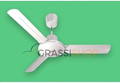 61755 Vortice Ventilatori NORDIK EVOLUTION R 120//48 RADICA