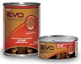 EVO 95% Chicken and Turkey Canned Cat Food (13.2 oz. (12 in case)), My Pet Supplies