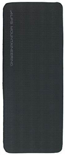 ALPS Mountaineering Outback Inflatable Mat by ALPS Mountaineering (Image #3)